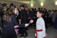 Aikido Forum Yalta 09