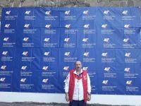 Aikido Forum Yalta 11