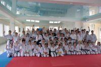 Aikido Forum Yalta 14