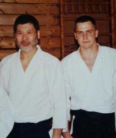 Andrey Maryenkov 03