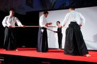 Samurai Exhibition 06