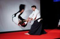Samurai Exhibition 07