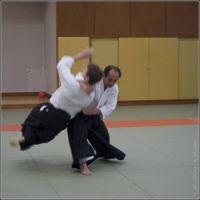 Sensei Horikoshi 10