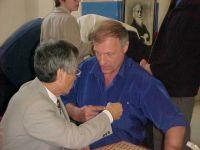 Sergey Kiselev 15