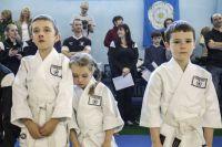 Tomiki Aikido Championship 2014 01