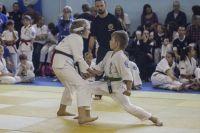 Tomiki Aikido Championship 2014 12