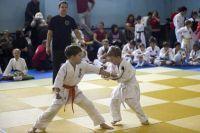 Tomiki Aikido Championship 2014 14