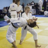 Tomiki Aikido Championship 2014 17